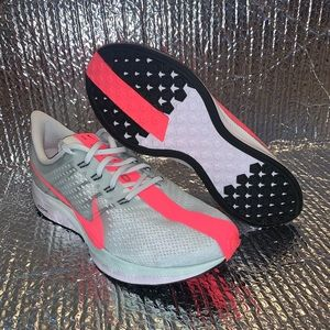 New Nike Zoom Pegasus 35 Turbo Womens Running